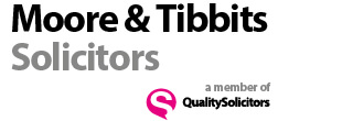 QualitySolicitors Moore and Tibbits